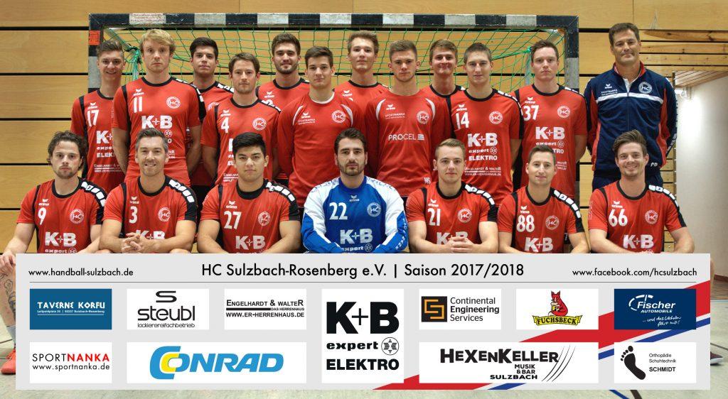 HC-Sulzbach-Herren-I-2017-2018