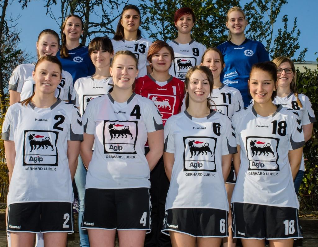 Mannschaftsfoto-Damen-II-2014-2015