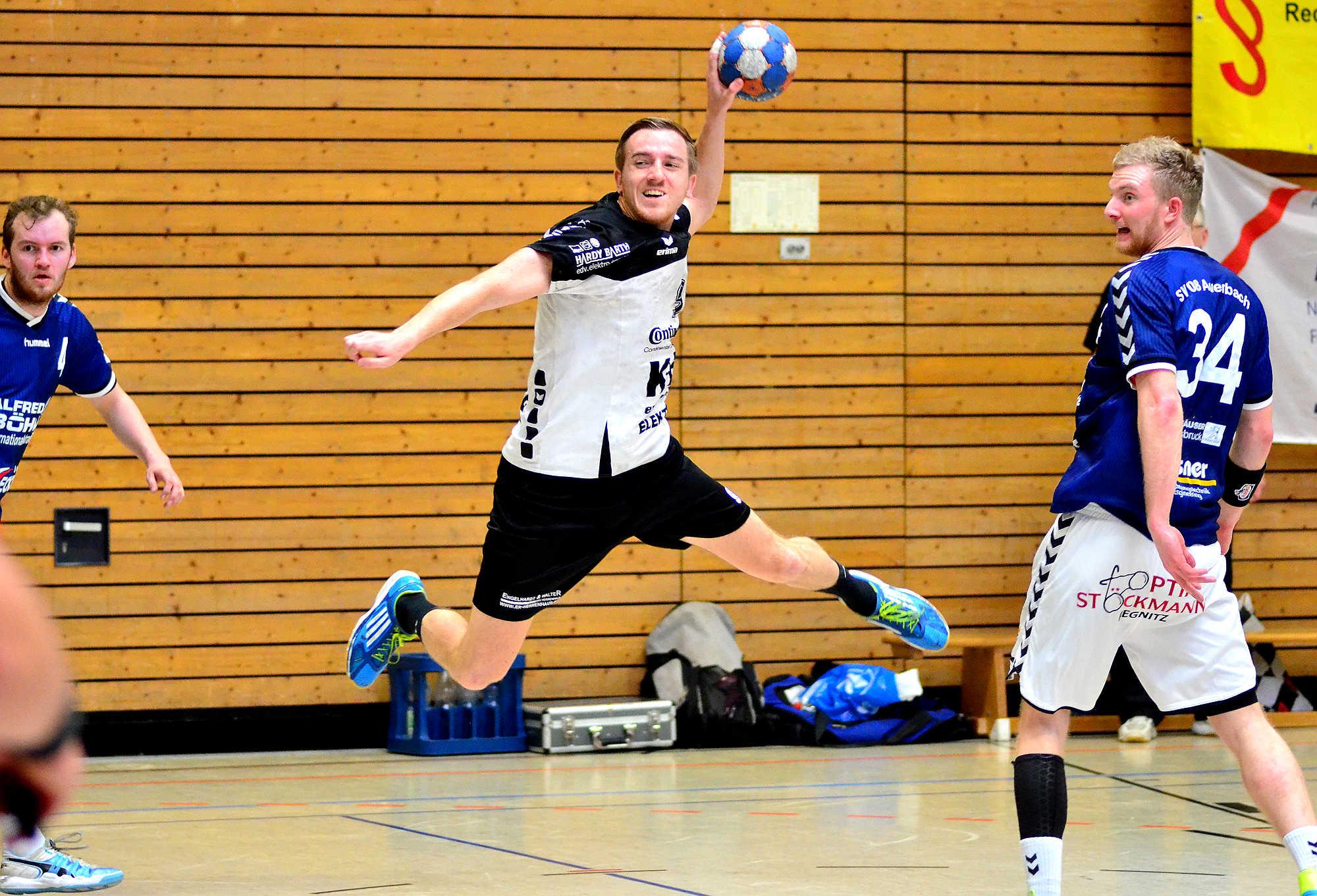 sv 08 auerbach handball