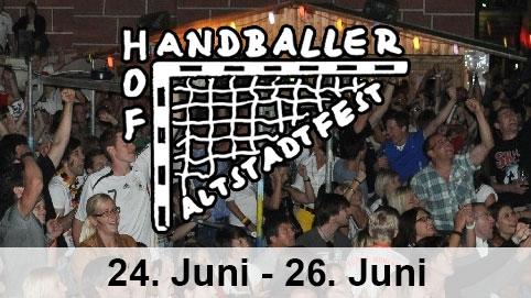 altstadtfest-handballerhof