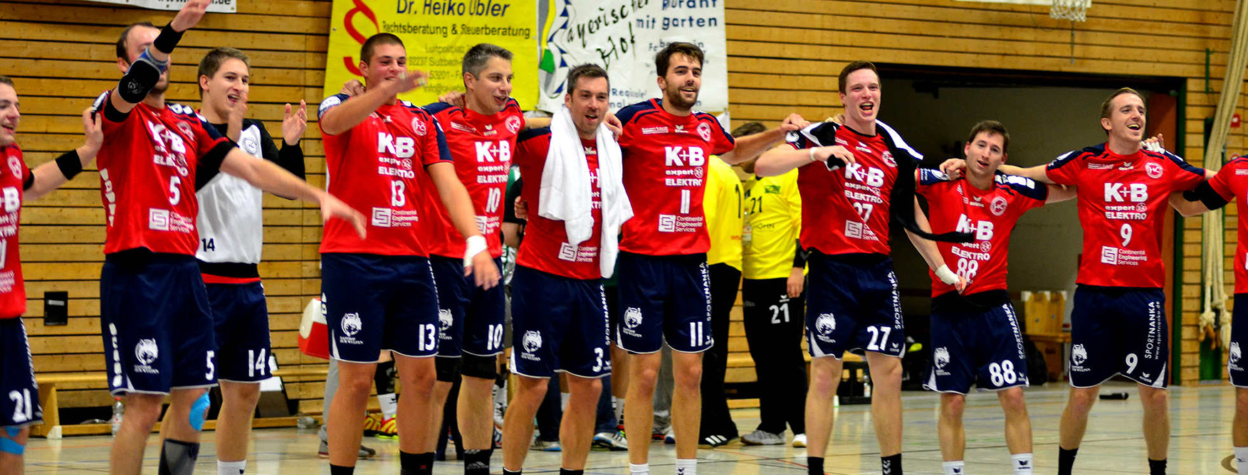 HC-Sulzbach-Handball-Bayernliga-Sieg
