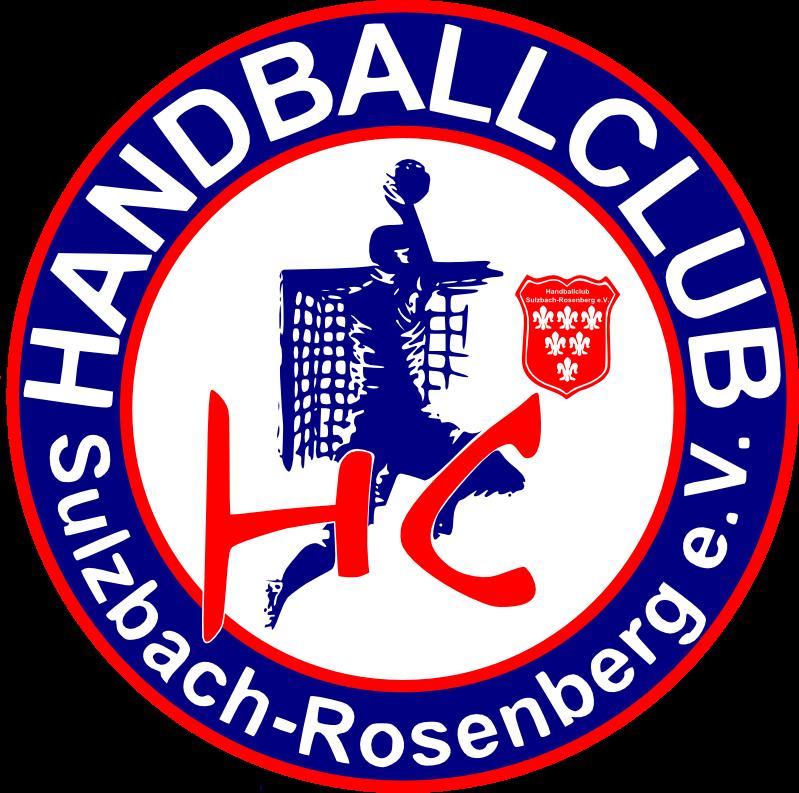 HC Sulzbach-Rosenberg e.V.