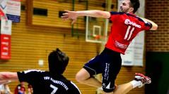 H I-2016-04-23-TSV Haunstetten-11