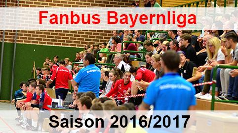 fanbus-saison-2016-2017
