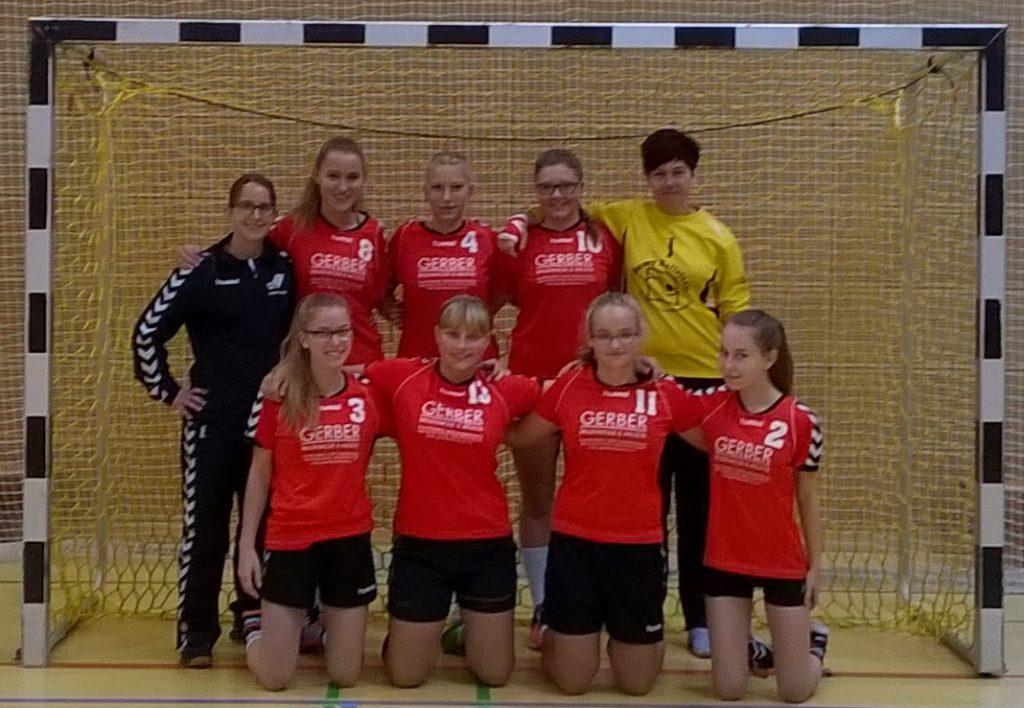 Mannschaftsfoto-WJB-Saison-2016-2017