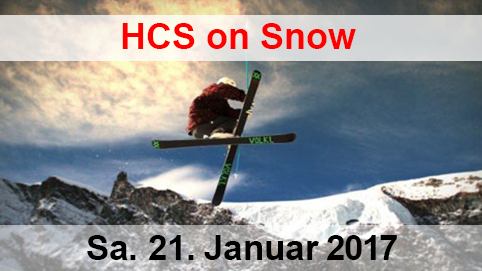 hcs-on-snow-2017