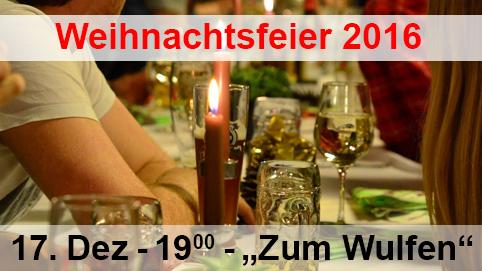 weihnachtsfeier-2016-kauerhof