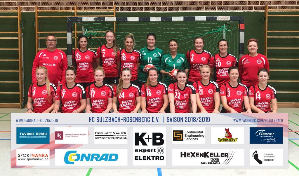 HC-Sulzbach-Damen-2018-2019