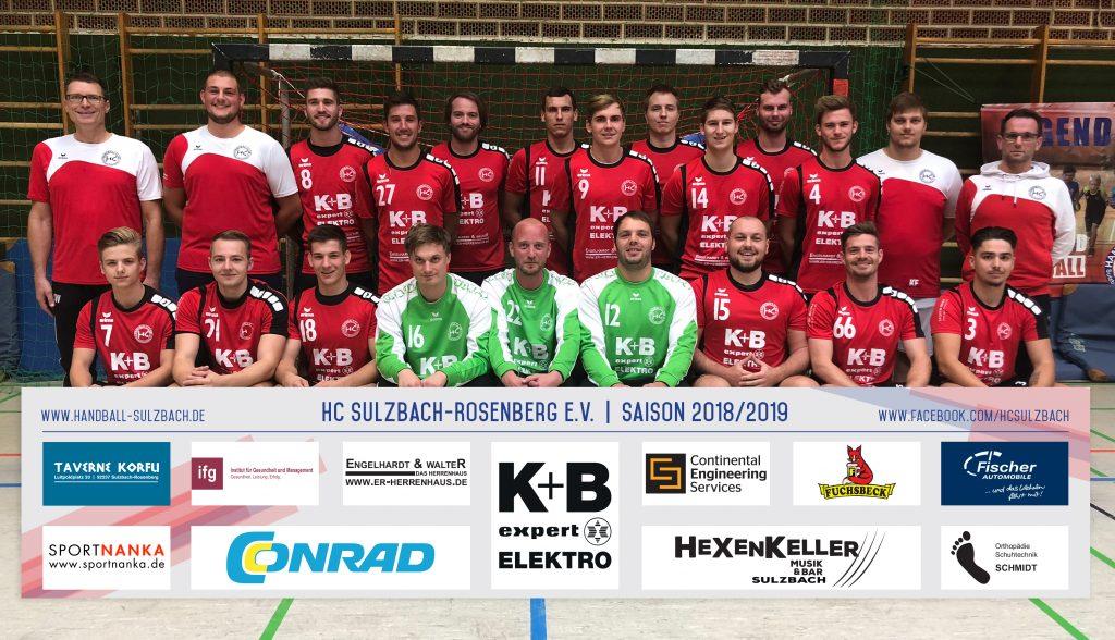 HC-Sulzbach-Herren-2018-2019