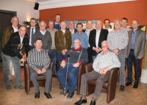 40-Jahre-AH-Gruppenbild