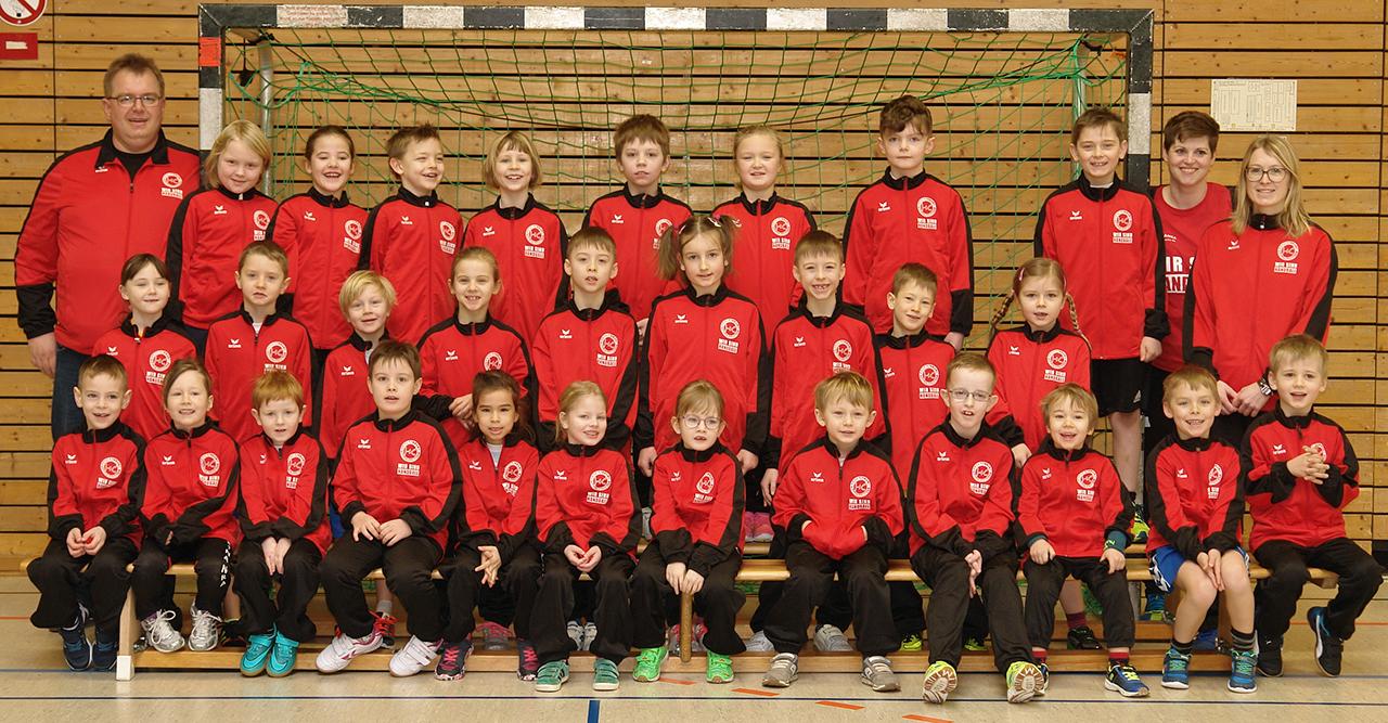 HC-Sulzbach-Minis-2018