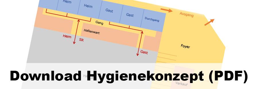 Hygiene-Konzept-Corona-Handball-Sulzbach-Rosenberg